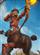 Tingus's avatar