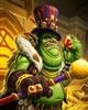 Menega007's avatar