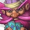 Rainvention_III's avatar