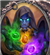 Loixl_'s avatar