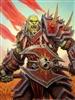 toxicrusader's avatar