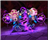 Echo_Mage_Abuser's avatar