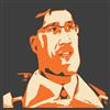 schnitzel's avatar