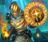 BrazZOR's avatar