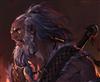 XdEmOnX1350's avatar