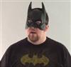 MeHateComboDeck's avatar