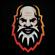 BeardedGamer81's avatar