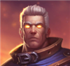 Lajenadro's avatar