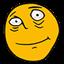 soppas's avatar