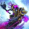 NeutronEldrazi's avatar