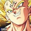 Shaggy7's avatar