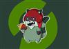 SpookyT-The-Hunter's avatar