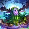 Lupilotty's avatar