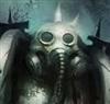 ChildOfTheAtom12's avatar
