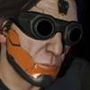 Fleck912's avatar