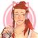 Elysiaa's avatar