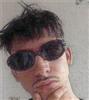 kristusronaldo's avatar