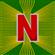Norien711's avatar