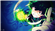Paradov's avatar