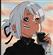 PussslayerF9's avatar