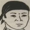 LorkHB's avatar