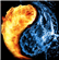 Lirei's avatar