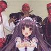 ALegend27's avatar