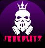 Jerkplayz's avatar