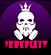 Theo333's avatar