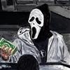 MasterOfEsKs's avatar