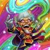 KiGamsLim's avatar