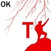 OKTK's avatar