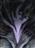 YouAreLyingJane's avatar