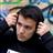 LambisPM's avatar