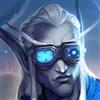 0ri's avatar