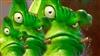 Sevrah's avatar