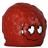MeatThrob's avatar