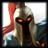 FriendlyRaid's avatar