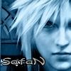 SafaNas's avatar
