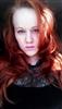 Sarinnah's avatar