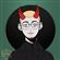 wervand's avatar