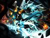 CybeastEXE's avatar