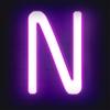 Ne0nDaddy's avatar