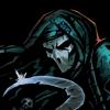 nizU's avatar