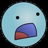 Rescultir1's avatar