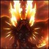 Nattemenneske's avatar