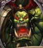M4stErG's avatar