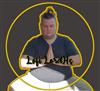 LofilordHs's avatar