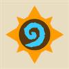 Suikiele's avatar