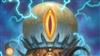 Sveddan's avatar